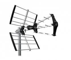 Cabletech Antena kierunkowa DVB-T ANT0574