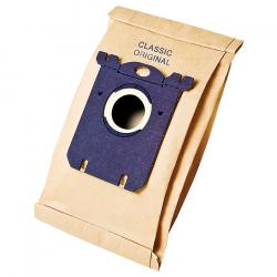 Philips Worek komplet 5 szt. S-Bag Classic FC8019/01