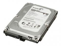 HP Inc. Dysk 500 GB SATA 6Gb/s 7200 HDD LQ036AA