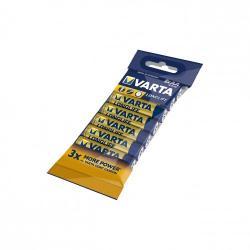 Varta Baterie Alkaliczne R6(AA) 8szt. longlife