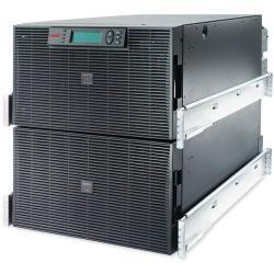 APC SURT15KRMXLI SMART-UPS RT RM 15kVA/12kW 230V