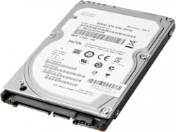 HP Inc. Dysk 1 TB Enterprise SATA 7200 HDD W0R10AA