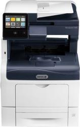 XEROX C405V_DN Xerox Versalink C405DN MFP