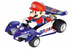 Carrera Pojazd RC Mario Kart Circuit Special - Mario