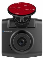 Blaupunkt Cyfrowy rejestrator wideo BP2.1 FHD Full HD 1080 P/MicroSDHC