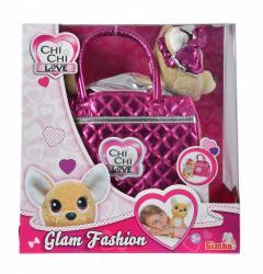 Simba Chi Chi Love Glamour