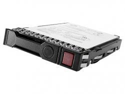 HPE 6TB SATA 7.2K LFF SC 512e DS HDD