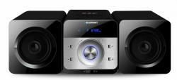 Blaupunkt Mikrowieża MS6BK CD/MP3/USB/AUX