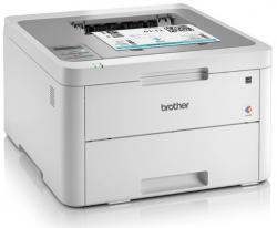 Brother HL-L3210CWYJ