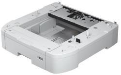 EPSON Opt. Cassette Unit WFC52XX/C57XX