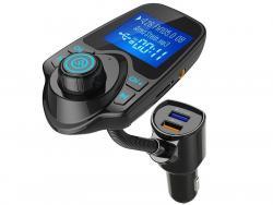 Tracer Transmiter FM Soundcharge T1