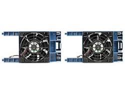 HPE ML30 Gen10 PCI Fan and Baffle Kit