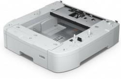 Epson Taca na papier 500 arkuszy do serii WF-C8600
