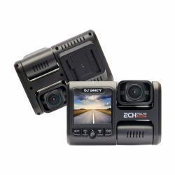 Garett Electronics Kamera samochodowa ROAD 6