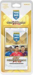 Panini Kolekcja Karty FIFA 365 2020 Blister 5+1