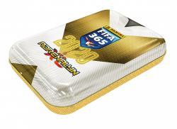 Panini Kolekcja Mini puszka kolekcjonerska FIFA 365 2020