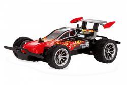 Carrera RC Auto Samochód Fire Racer 2 2,4 GHZ