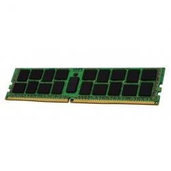 KINGSTON KTD-PE432D8/16G Kingston 16GB DDR4-3200MHz Reg ECC Dual Rank Module