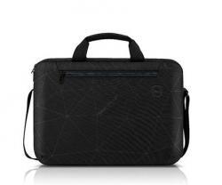 Dell Torba na laptopa Essential Briefcase 15 cali ES1520C