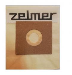 Zelmer Zestaw worków ZVCA200BP