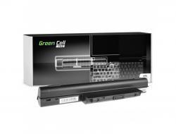 Green Cell Bateria PRO do Acer Aspire 5710 11,1V 7,8Ah