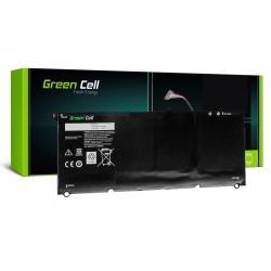 GREENCELL DE115 Bateria Green Cell 90V7W JD25G do Dell XPS 13 9343 9350