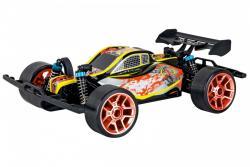 Carrera Pojazd RC Drift Racer PX PROFI
