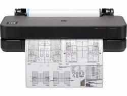HP Inc. Drukarka wielkoformatowa DesignJet T250 24-in Printer 5HB06A
