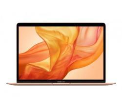 Apple MacBook Air 13.3 Złoty (MGND3ZE/A/US)