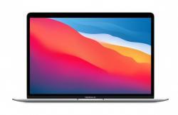 Apple MacBook Air 13.3 Srebrny (MGN93ZE/A/US)
