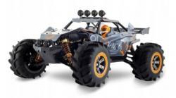 OVERMAX Pojazd zdalnie sterowany X-WAVE 4X4 OVERMAX,45km/h,zasięg 100m
