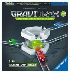 Ravensburger Polska Gravitrax PRO Dodatek Mixer