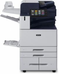 XEROX AltaLink C8102 45/55 ppm
