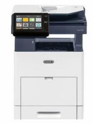 XEROX B605V_S Xerox Versalink B605V_S MFP