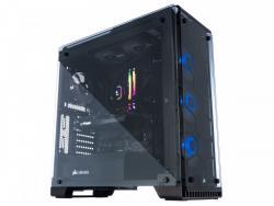 OPTIMUS Komputer E-sport EXT GZ590T-CR6 i7-11700K/32GB/480GB+2TB/3070 OC/W10