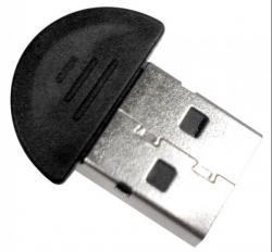 Media-Tech Bluetooth 2.0 MT5005 zasięg do 10m