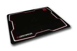 Thermaltake Tt eSPORTS Podkładka dla graczy - Conkor 400x320x4mm - control