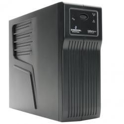UPS PSP 650VA/390W PSP650MT3-230U