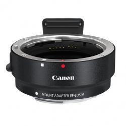 Canon ADAPTER EF-EOS M 6098B005AA