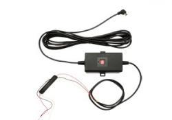 MIO Smartbox MiVue hardwire kit (podtrzymanie zasilania)