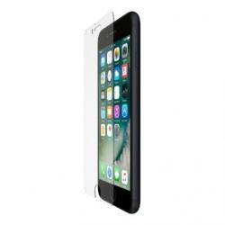 Belkin Szkło ochronne ScreenForce iPhone 8/7/6/6s