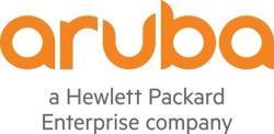 Hewlett Packard Enterprise Licencja ARUBA Cntrlr Per AP Ent E-LTU JW471AAE