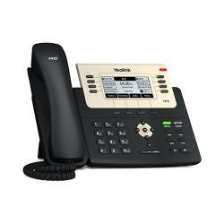 Telefon SIP-T27G