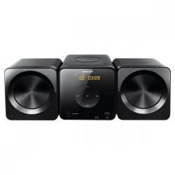 Sencor SMC 2100B 2x5W,CD/CD-RW/MP3/USB, Bluetooth