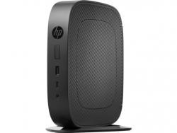 HP Inc. t530 8GB M.2 Flash 4GB/Linux 2DH78AA