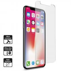 Puro Szkło ochronne hartowane na ekran iPhone X/Xs/11 Pro