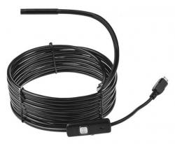 Media-Tech Endoskop USB MT4095