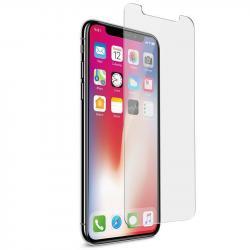Puro Szkło ochronne na ekran iPhone XR/11