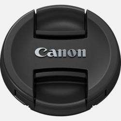 Canon Pokrywka E-49 0576C001