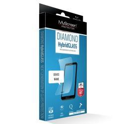 MyScreen Protector Szkło HybridGLASS Apple iPhone Xr
